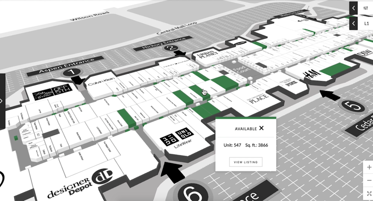 3d-overview-leasing-map