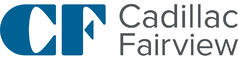 cadillac-fairview-logo
