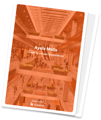 Cover - Ayala
