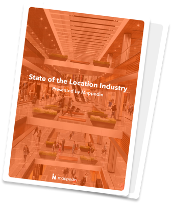 Cover - State of the Location Industry