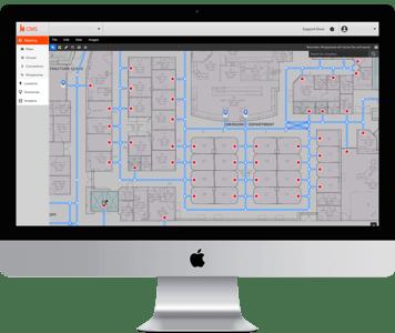 mapped-cms-mac