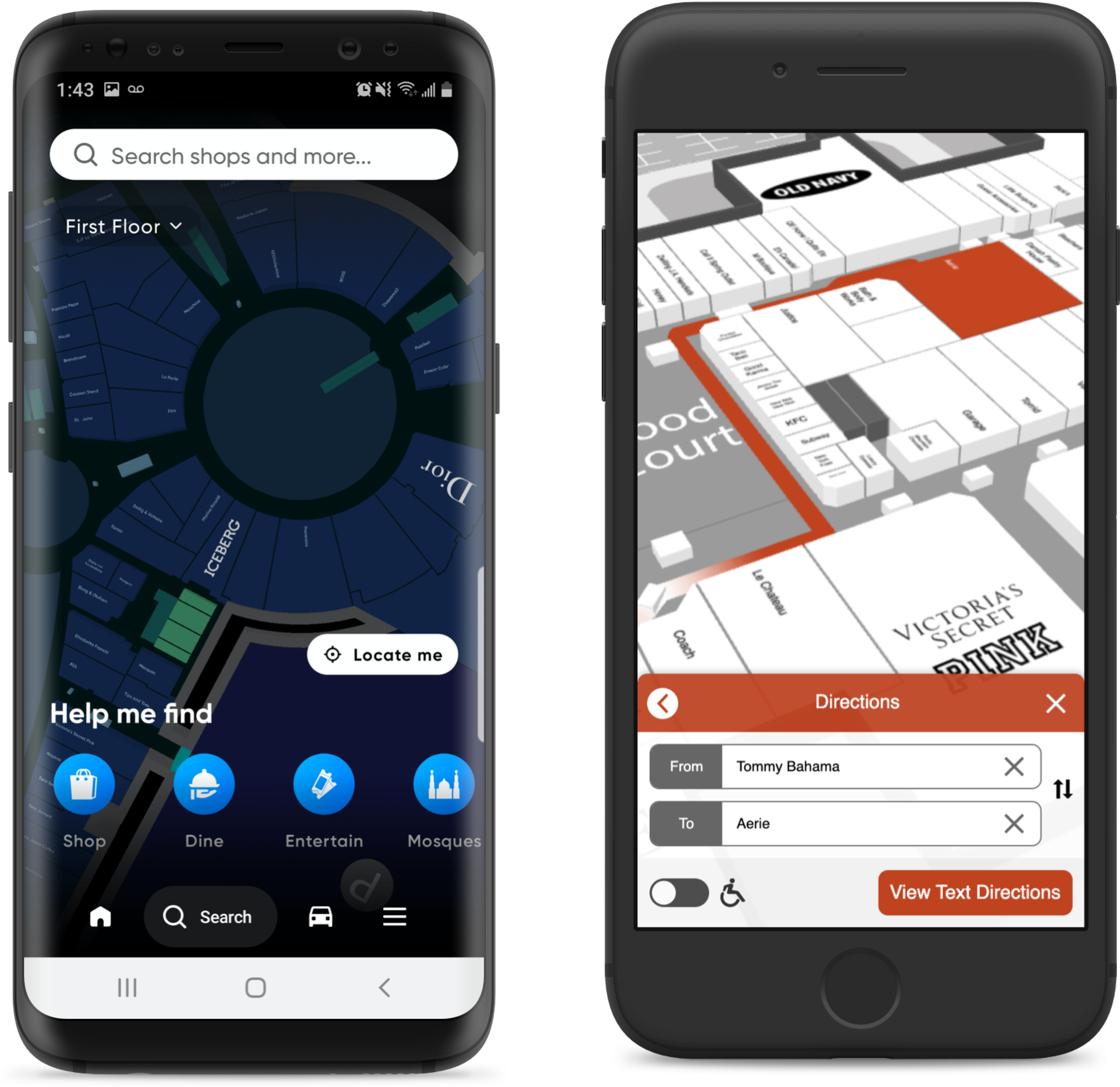 shopping-mall-maps-mobile-new