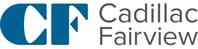 cadillac-fairview-logo